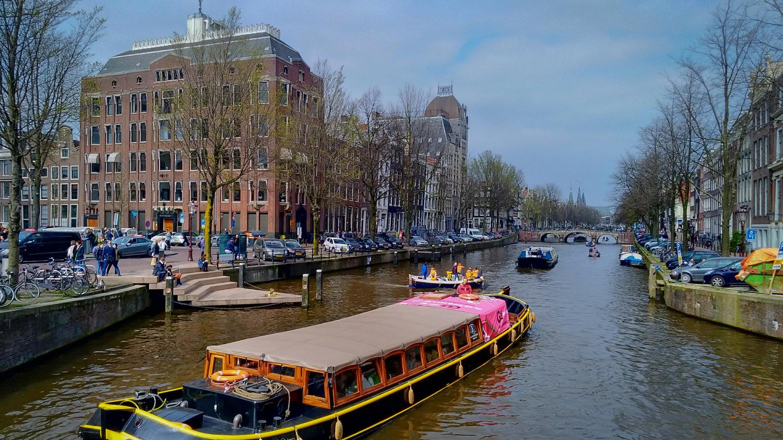 Амстердам14_04_18 (1).jpg