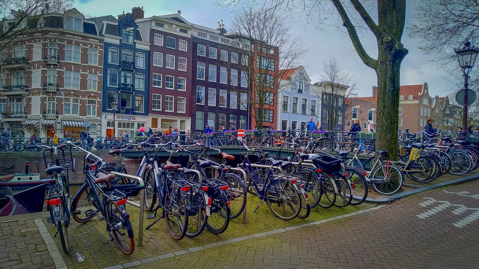 Амстердам14_04_18 (2).jpg
