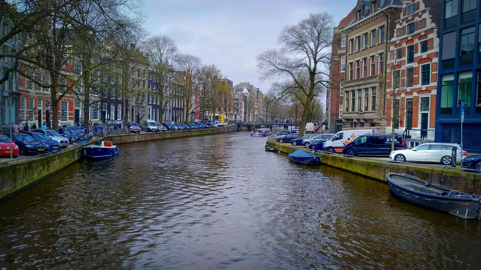 Амстердам14_04_18 (3).jpg
