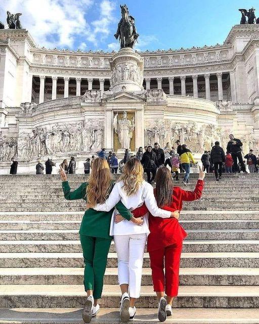 Италия_Forza_Italia.jpg