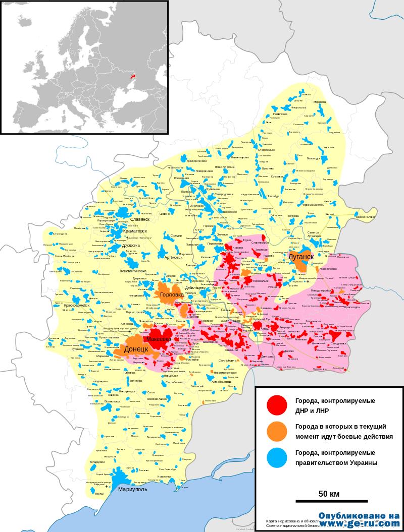Карта_боевых_действий_на_Востоке_Украины.svg.png