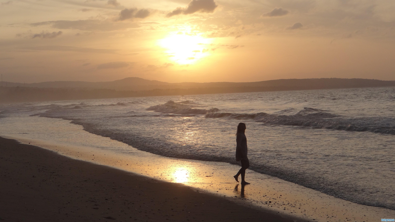 Катюша и море.jpg