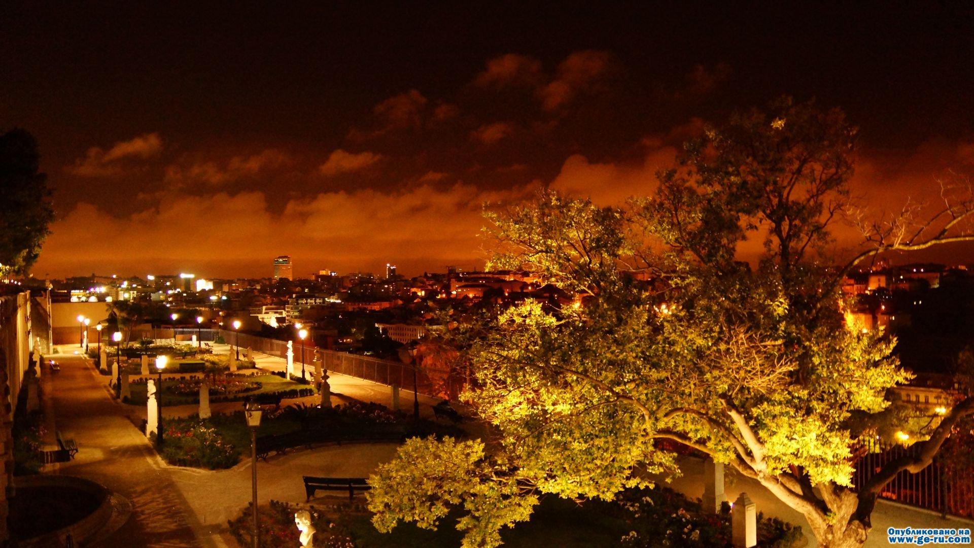 Лиссабон 09_07_14.jpg