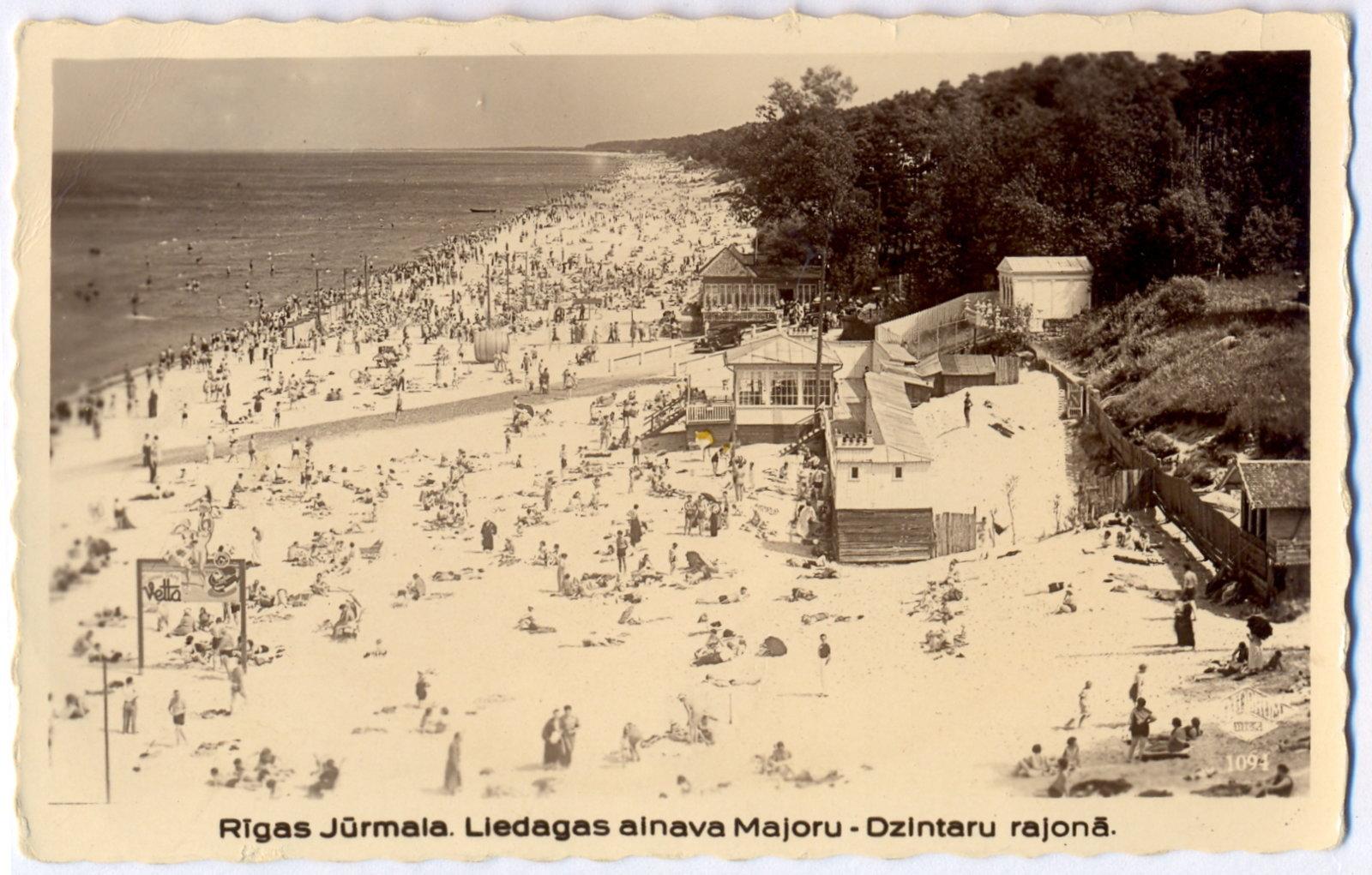 1920-1930.jpg