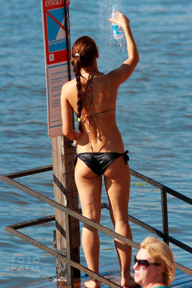 beach_voyeur___IMG_3335.jpg