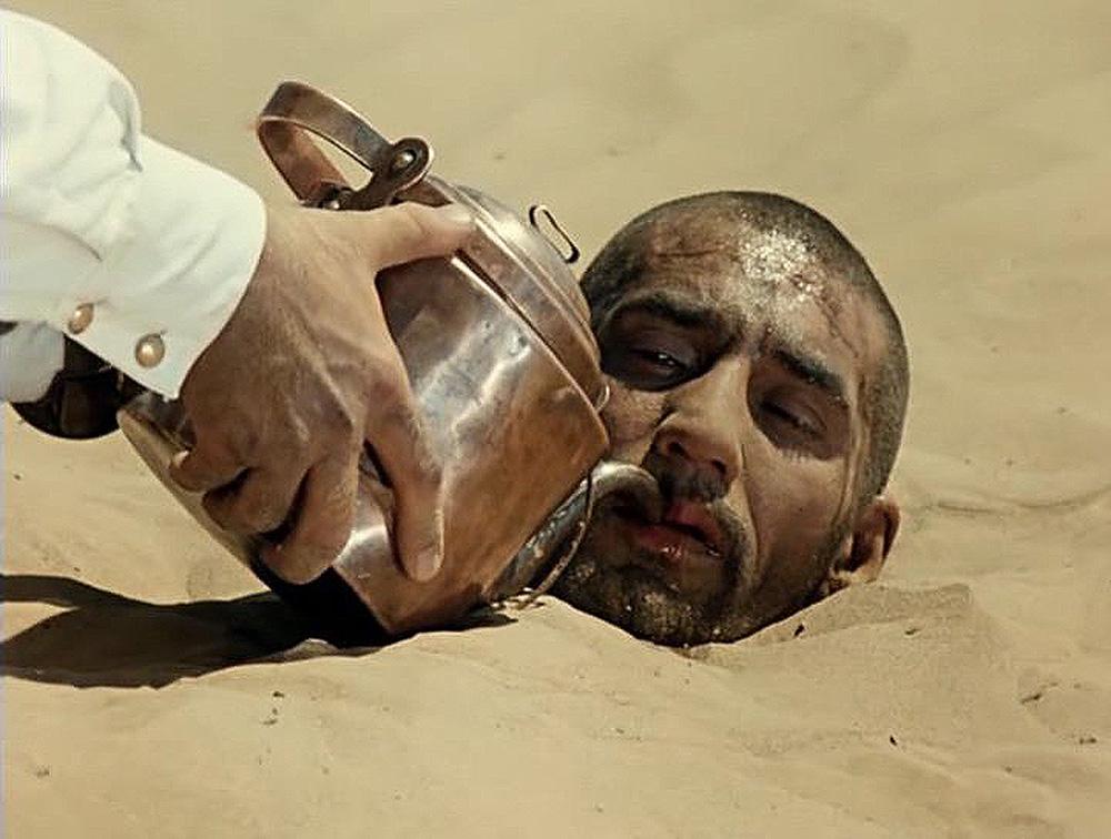 beloe-solnce-pustyni-said-zakopan.jpg