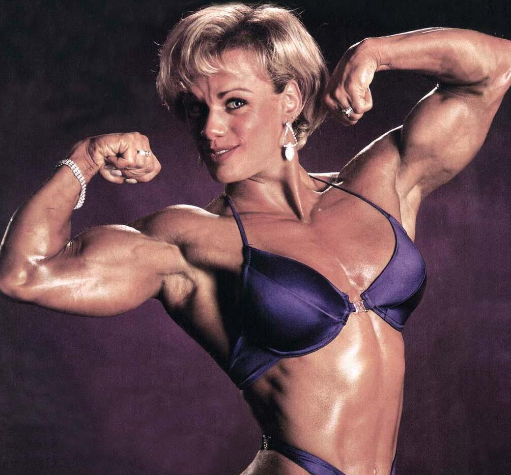 bodybulding-women.jpg