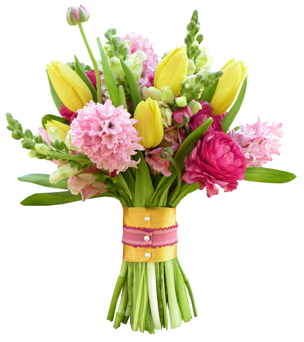 bouquet_PNG20.png