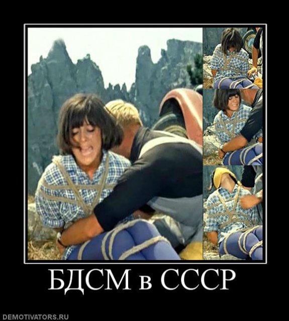 cc66a3074e18.jpg