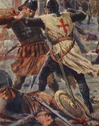 crusaders_main_constantinopol_1.jpg