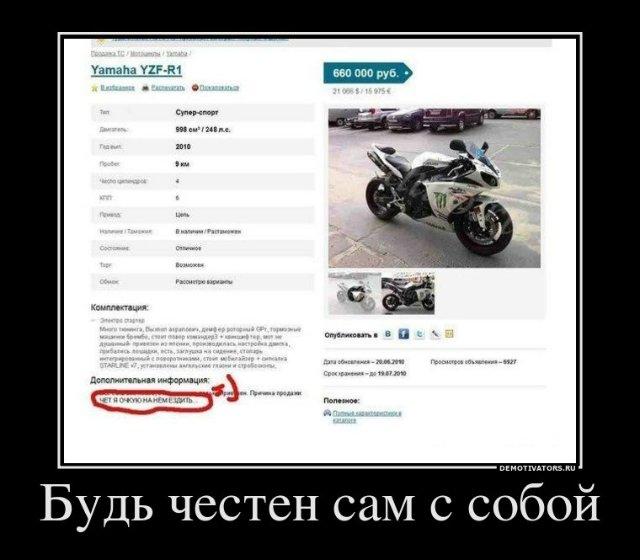 f9a0514d1184.jpg