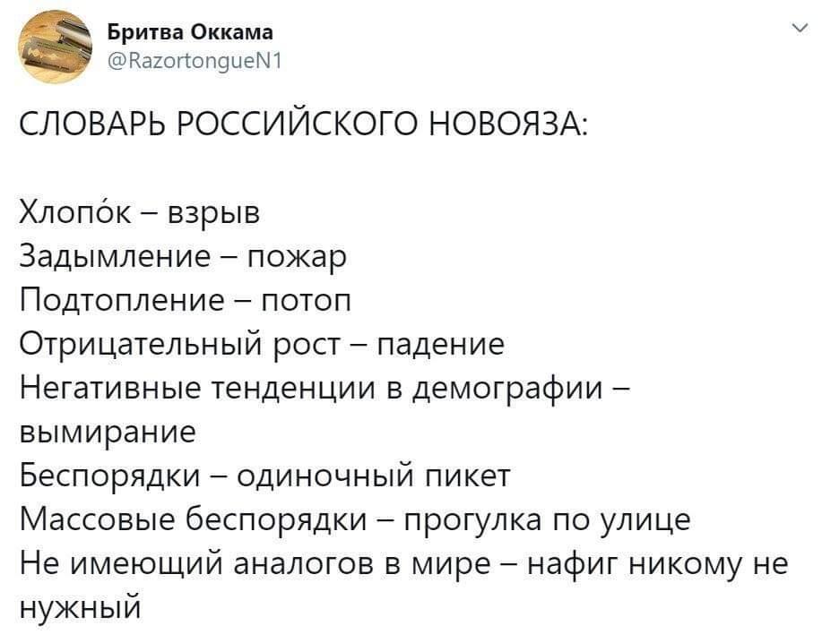 FB_IMG_1579191086300.jpg