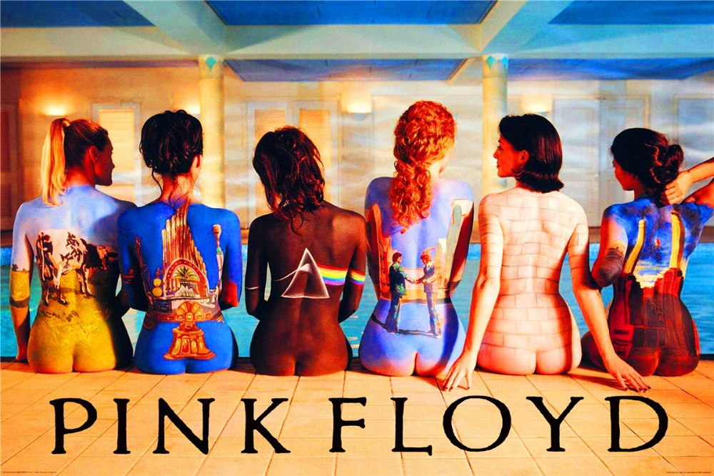 Hot-Sale-font-b-Pink-b-font-font-b-Floyd-b-font-Girls-font-b-Poster.jpg