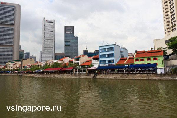 Istoricheskie-naberezhnyie-reki-Singapur-600x400.jpg