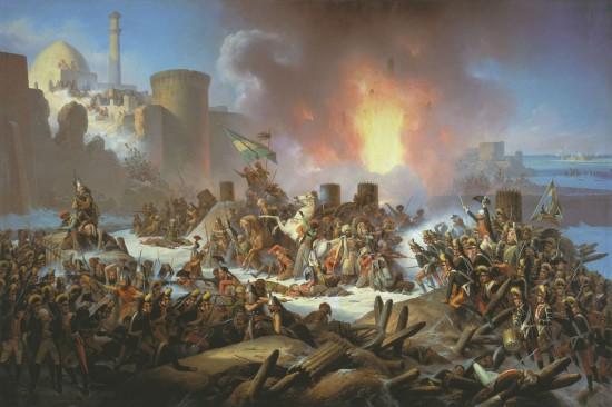 January_Suchodolski_-_Ochakiv_siege-550x366.jpg