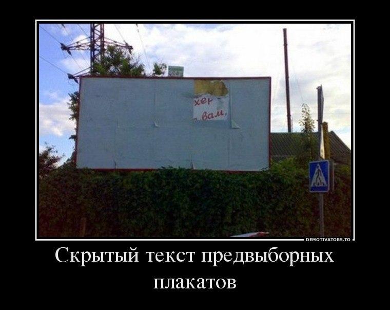 KA1MMvQUX5E.jpg