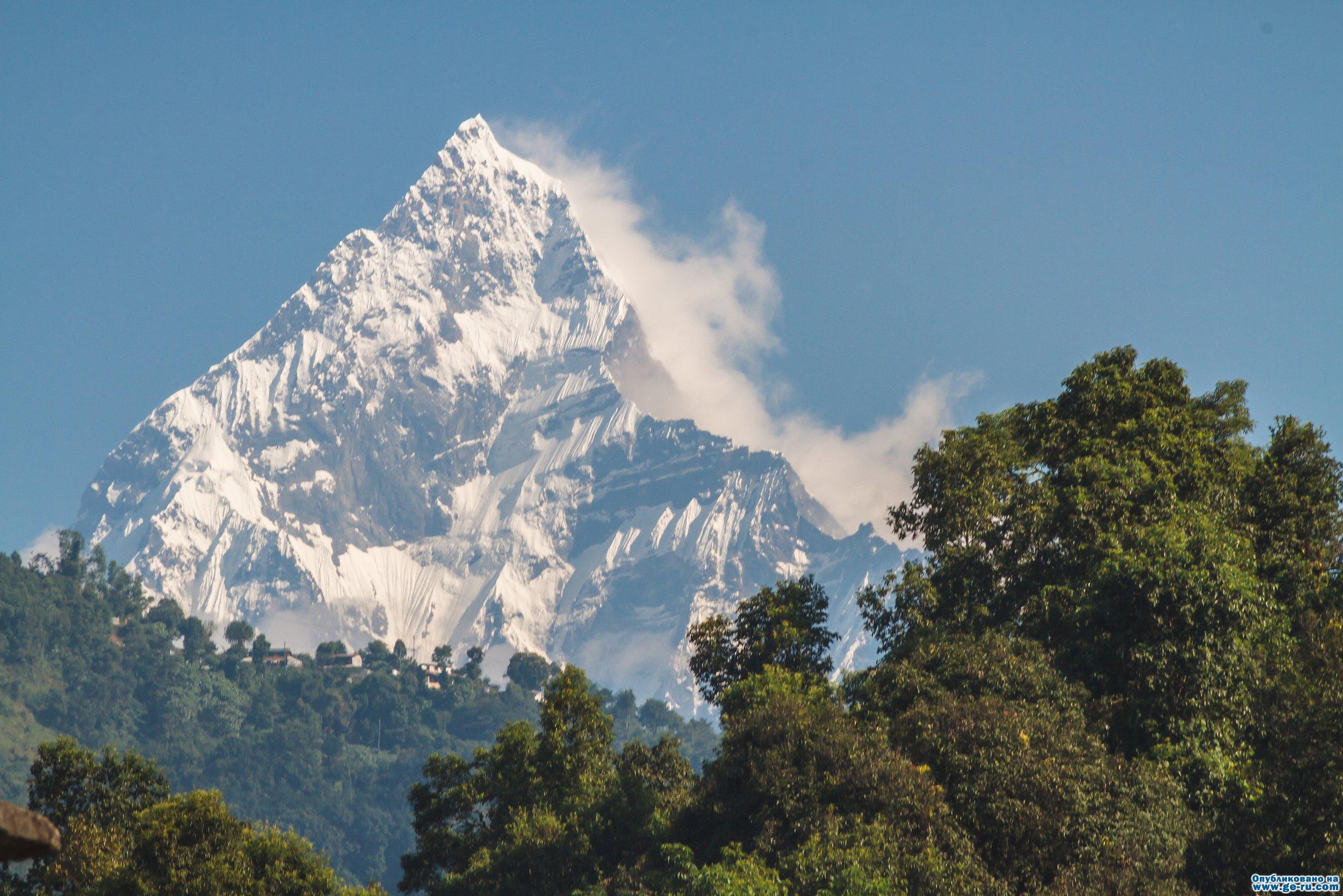 nepal_053.jpg