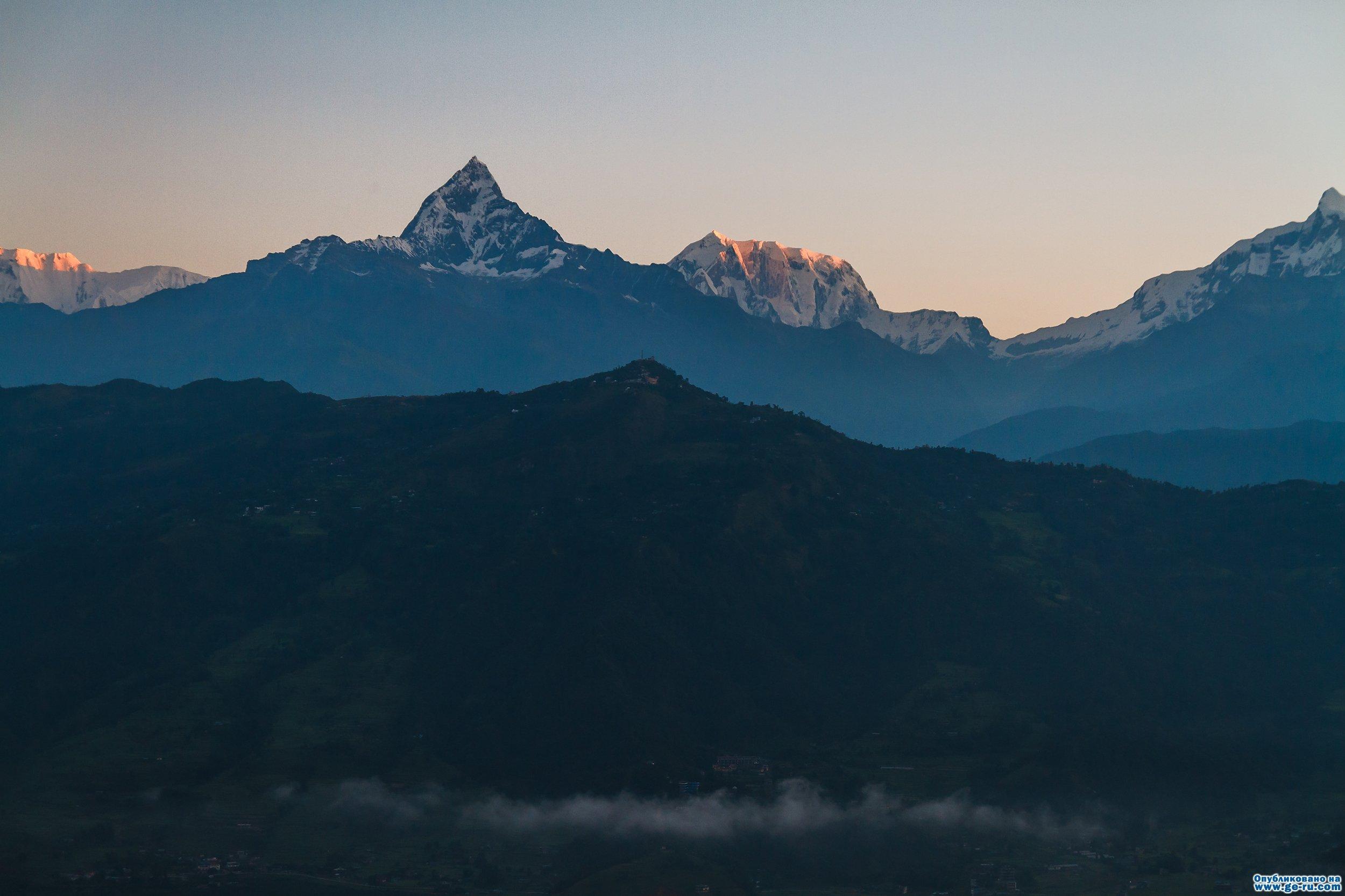 nepal_102.jpg