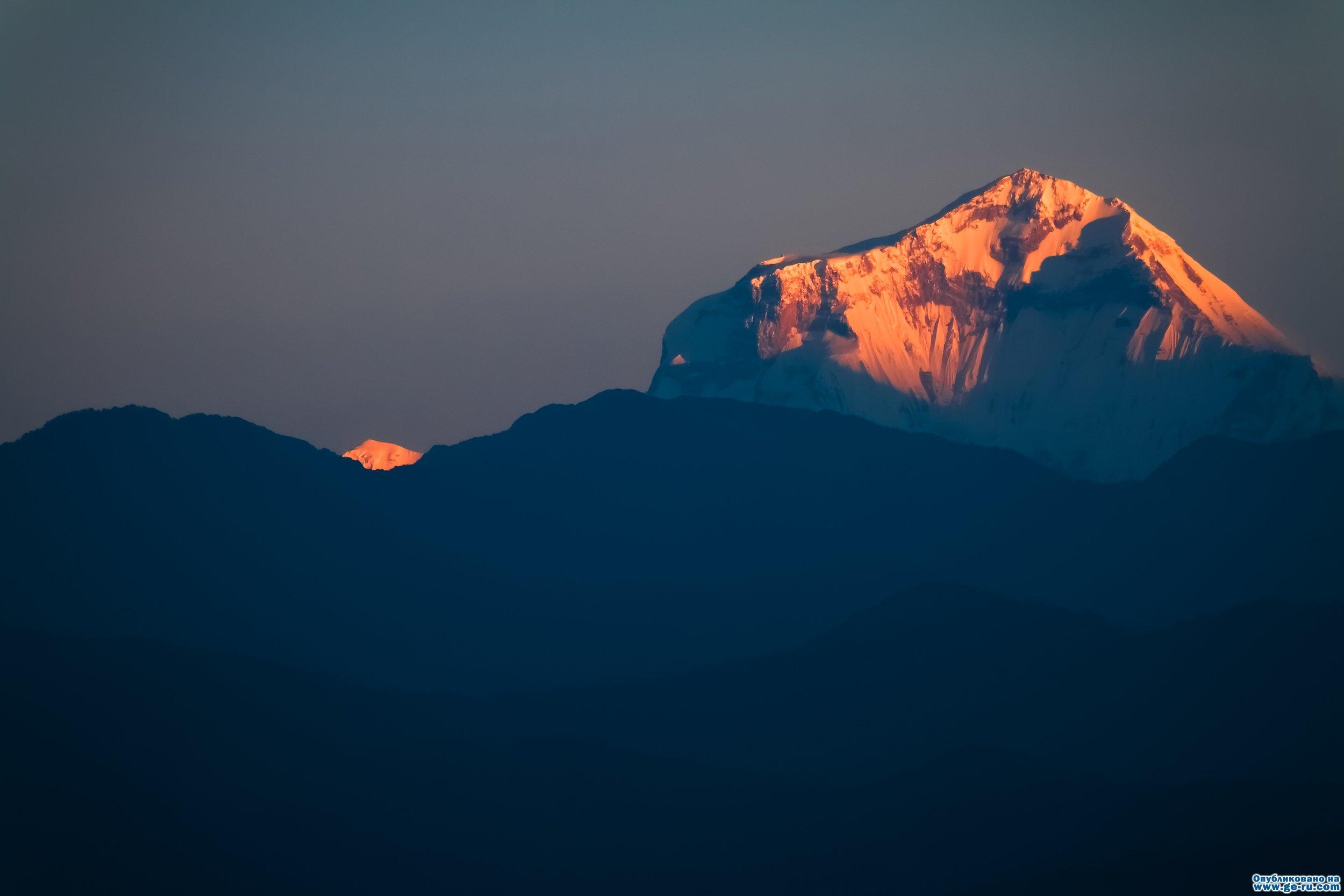 nepal_110.jpg