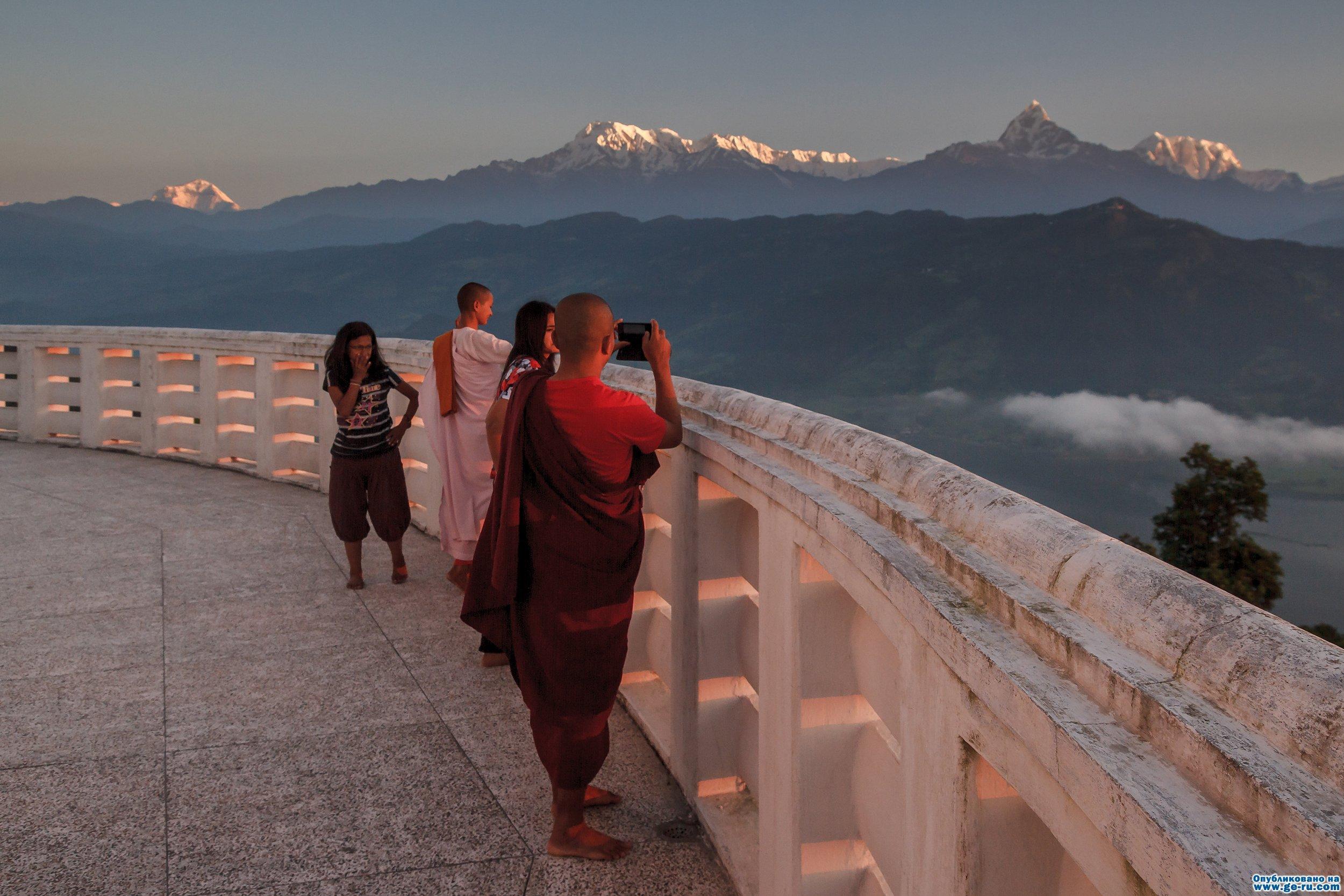 nepal_115.jpg