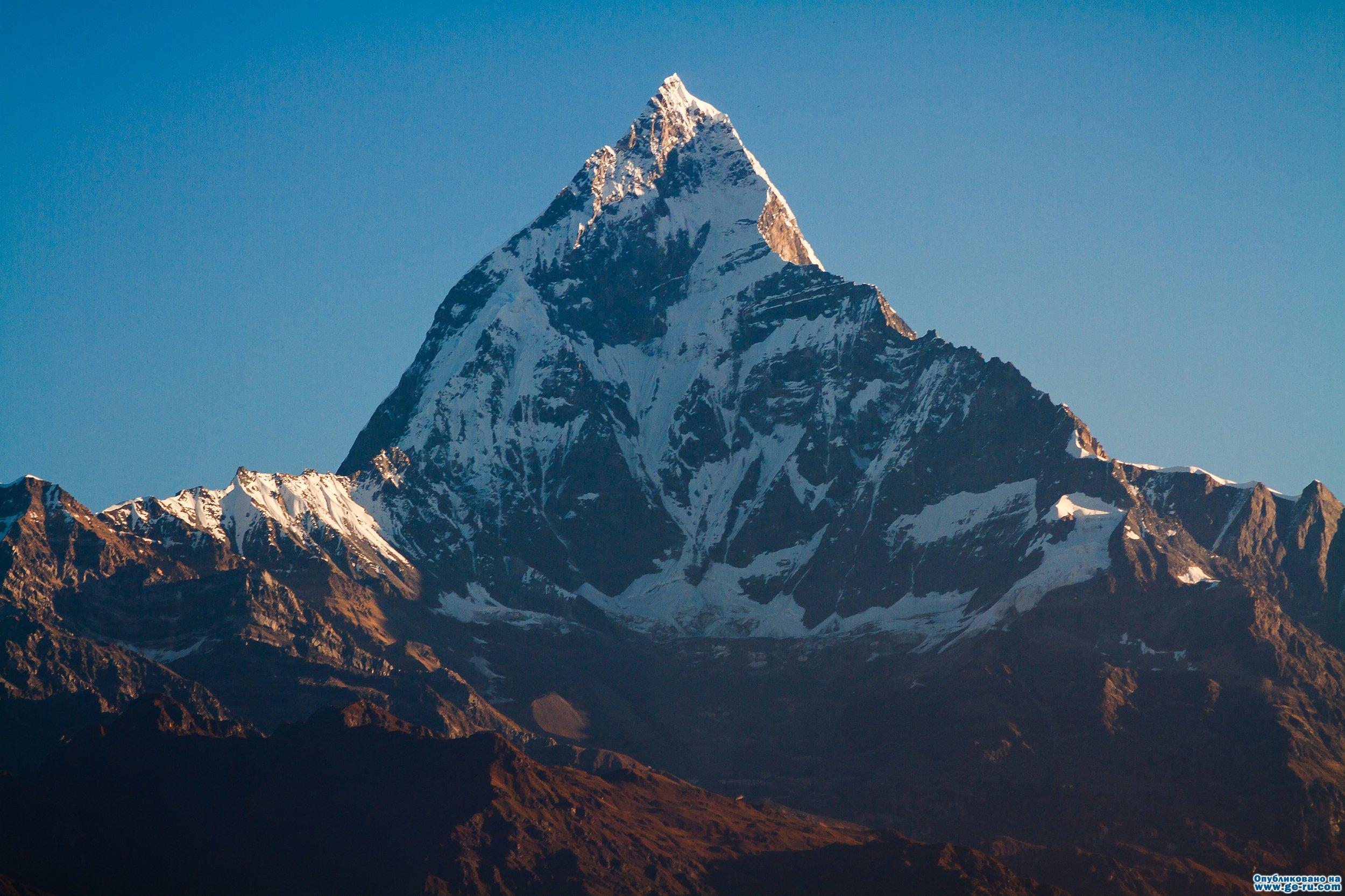 nepal_126.jpg