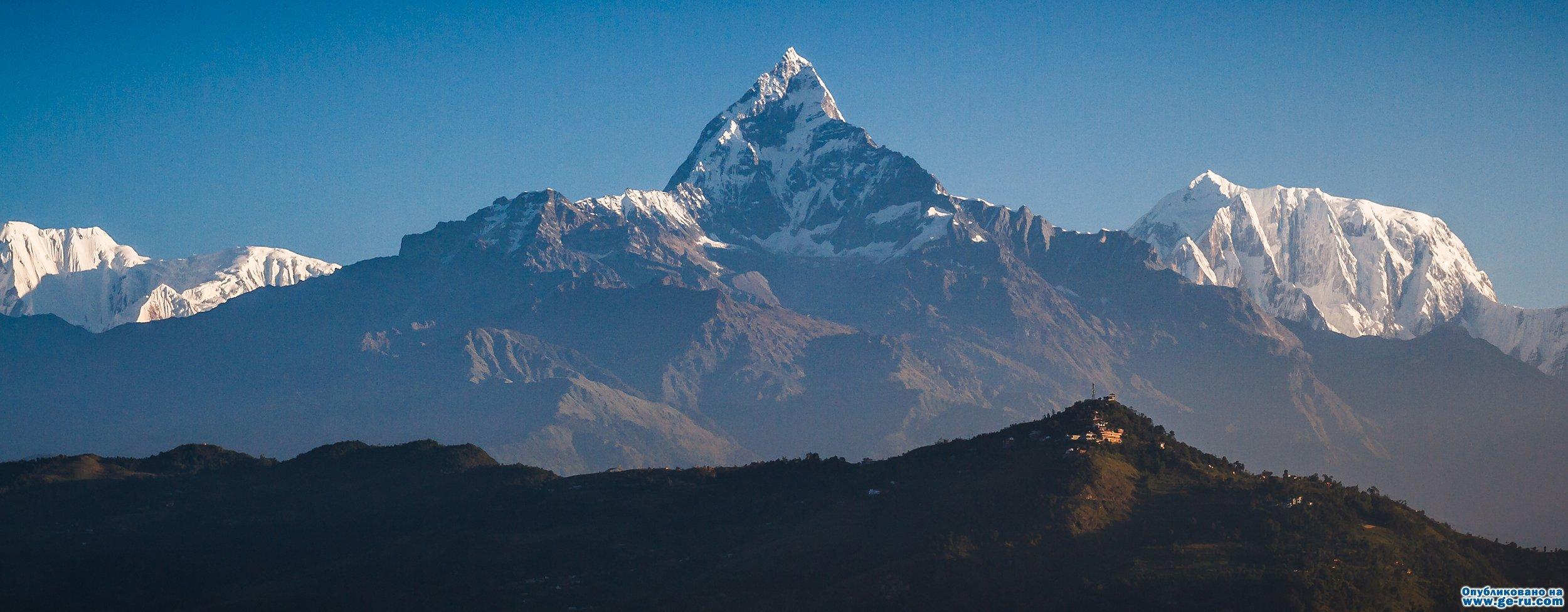nepal_133.jpg