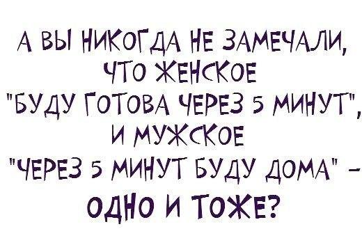 qXfUazFYXFY.jpg