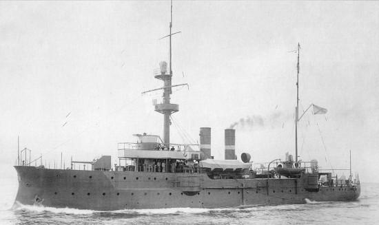 Sivuch1906-1915a-550x327.jpg