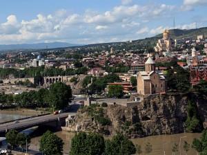tbilisi-view-300x224.jpg