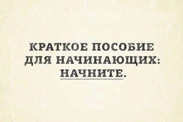 YvCSWxWMzkc.jpg