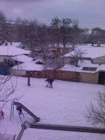 Снег 1.jpg