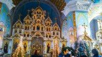 Храм во имя преподобного Серафима Саровского на Ясной.jpg