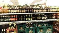 Прага_пиво_гастраном.jpg