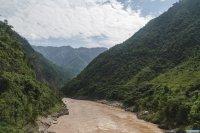 nepal_052.jpg